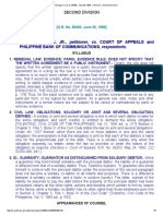 Inciong Jr vs CA _ 96405 _ June 26, 1996 _ J Romero _ Second Division_solidary and joint obligation.pdf
