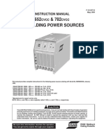 1482123011 lem industrial catalog pdf power inverter transformer  at readyjetset.co