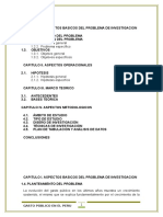 trabajo de macro (ingresos en funcion del gasto).docx