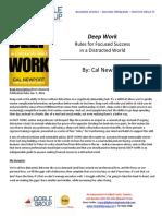 Deep_Work.pdf