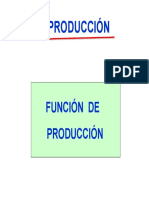 4-produccion 12.pdf