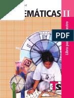 TS-LPM-MATE-2-V1