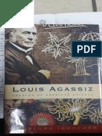Louis Aggasiz