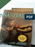 naturalist.pdf