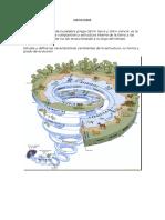 Accesibilidad a La Represa El Frayle Geologiaross