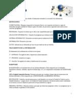 Informatica Definiciones1