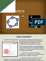 GeoGebra 7