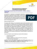 Coaching emocional con wingwave.pdf
