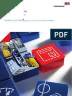 Protection-Brochure-ENU.pdf