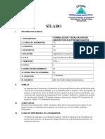 SILABOformulacion_de_proyectos_2015N_1.docx