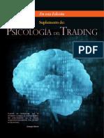 Psicologia del Trading.pdf