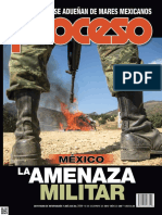 Revista Proceso No. 2094