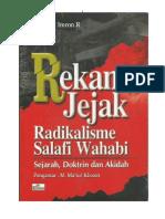 WAHABI.pdf