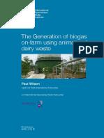 Wilson Report (Lowres)