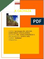 CACHAZA.docx