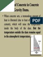 gravity-dam-101