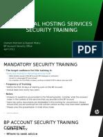 BP Account Security Training 2010 v1-4