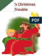 Maxs Christmas Trouble