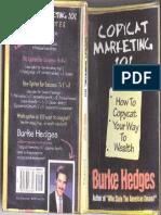 copycat-marketing-101.pdf