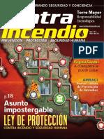 Contra Incendio Marzo-Abril 2015 Web