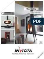 Wood_heating_GB.pdf