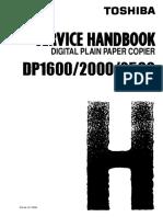 DP1600_2000_2500_SHB_Ver02