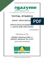 starch assay procedure.pdf