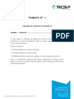 TRABAJO 1 eMOOC (2).pdf