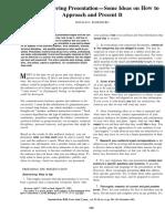 rosenburg1983engineeringPresentation.pdf