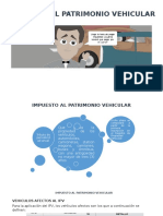 Impuesto Vehicular (1)