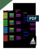 metodologia fs