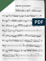 derek_bourgeois-Solo_trombone.pdf