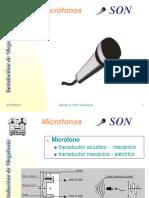 04 SM Microfonos