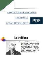 ESTRUCTURAS ESPACIALES.ppt