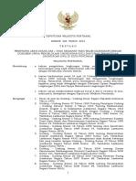 SK Jenis Usaha Wajib UKL-UPL 2012.pdf