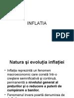 INFLATIA