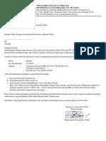 form-kesehatan-C170832.pdf