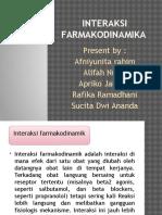 Interaksi farmakodinamika.pptx