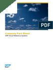 Company-Fact-Sheet.pdf