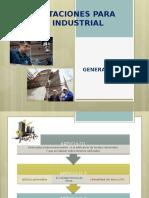 Habilitaciones Para Uso Industrial[1]
