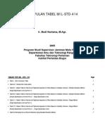 Table_MIL_STD_414.pdf