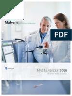 Mastersizer 3000.pdf