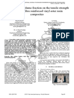 9-IJAEST-Vol-No.4-Issue-No.1-Effect-of-fibre-volume-fraction-on-the-tensile-strength-of-Banana-fibre-reinforced-vinyl-ester-resin-composites.089-091.pdf