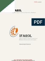 Apresentação_Comercial - Agencia Digital Ifarol