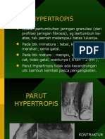 HPS PPT