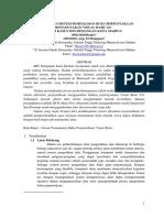 jurnalargohendro.pdf