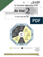 9lifestar-2black.pdf