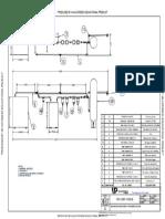 produccion de aire.pdf