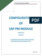 244714310-SAP-PM-Config-Document.pdf