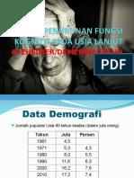demensiablok-1-6